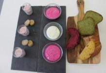 SEFARI spearhead Scottish food research