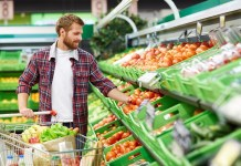 Sustainability, wellness and convenience lead food trends for 2019