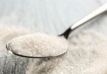 UK sugar tax has 'little impact' on consumer behaviour