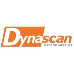 Dynascan Ltd