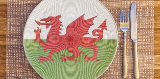 £21m food innovation programme to supercharge wales F&B sector