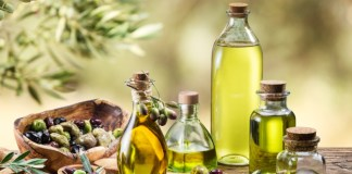 Alliance creates world's third largest olive oil brand