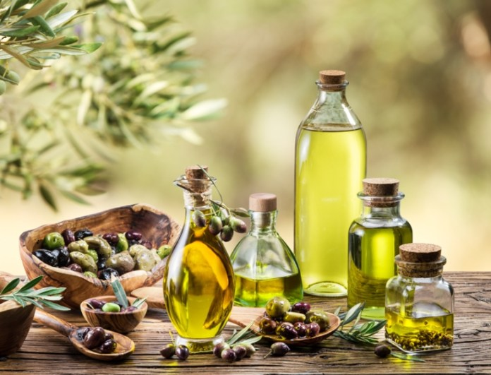European olive oil market reaches €3bn, but challenges loom