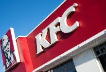 Chicken crises sees KFC return to Bidvest