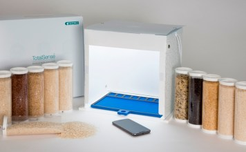 Bühler and Microsoft to sure up food supply with digital tech