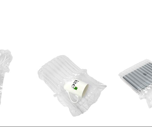 Kite Packaging revamps Air Shock range