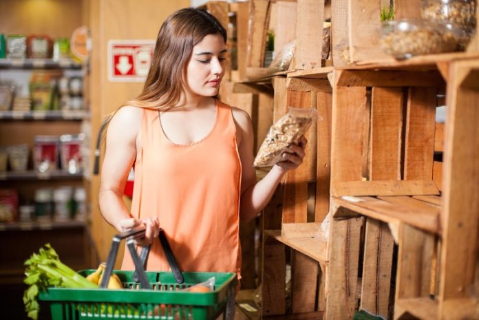 Origins, labelling & veganism tipped to shape food industry