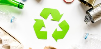UK fund to transform food scraps into sustainable packaging