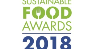 Finalists revealed for Sustainable Food Awards