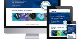 Macpac launches new website to meet demand for bespoke packaging