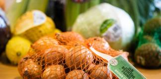 Tesco removing more best before dates in food waste battle