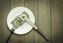 Food traceability firm scales up with $10m financing
