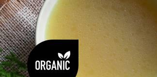 Essentia introduces new organic beef bone broth powder