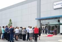 Bakkavor meets US demand for fresh prepared food with new factories