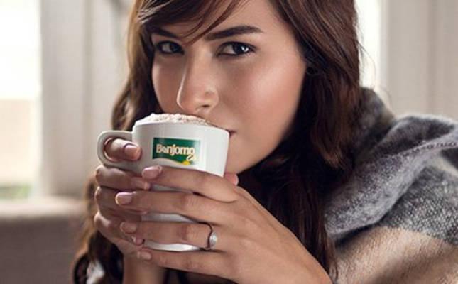 Nestlé positions new Bonjorno site as Egypt's coffee export hub
