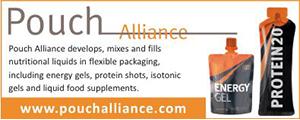 Pouch Alliance – wallplanner – 2019