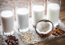 Restricting milk labelling on dairy alternatives 'unnecessary', says PBDA