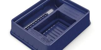 Macpac launching Breakdown PET at Packaging Innovations