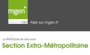 Mgen Des Retraites Au Maghreb Transition De Situation Mise A