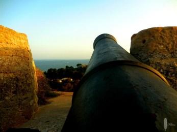 Ibiza kanon