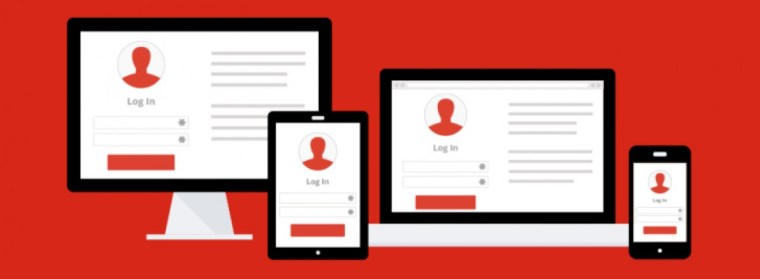 LastPass for Android has seven built-in trackers, security firm warns