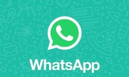 WhatsApp introduces disappearing messages, new  storage management tool
