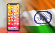India obstructs import of iPhones, Xiaomi and Oppo devices built in China