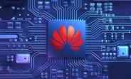 Huawei plasează o nouă comandă de 700 de milioane de dolari către TSMC, dar acțiunile americane o opresc