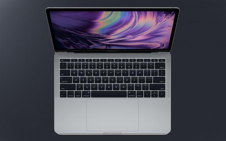 Das 12-Zoll-MacBook ist das erste mit Apples ARM-CPU