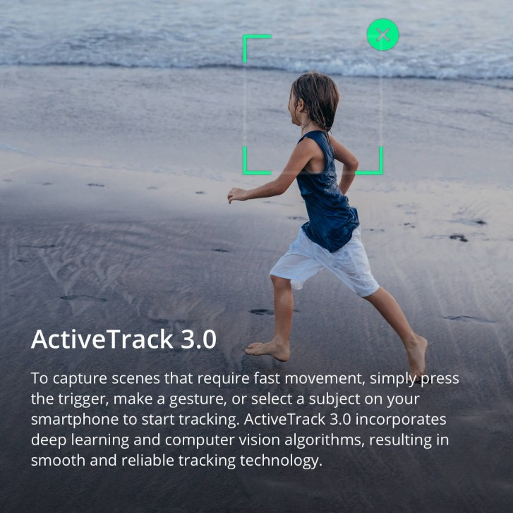 """osmo mobile 3 active track3.0""的图片搜索结果"