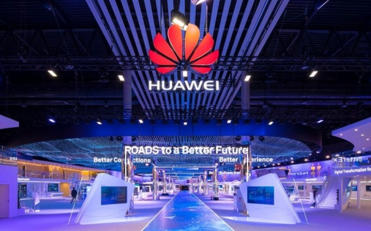 Huawei begins 6G research in its Canadian R&D Centre