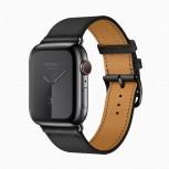 Apple Watch Hermès bands