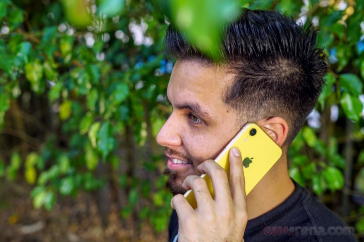 iOS 13.1 to bring CPU throttling feature to iPhone XR and XS