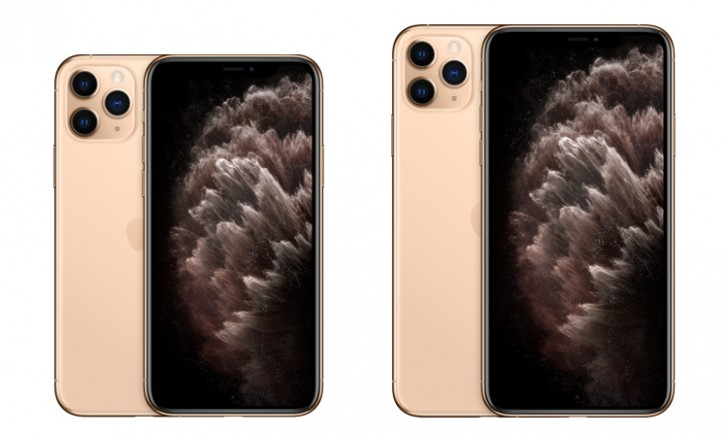 iPhone 11, 11 Pro, and 11 Pro Max pricing roundup