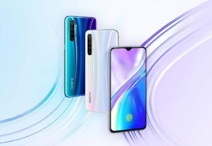Realme X2 will be powered by Snapdragon 730G SoC