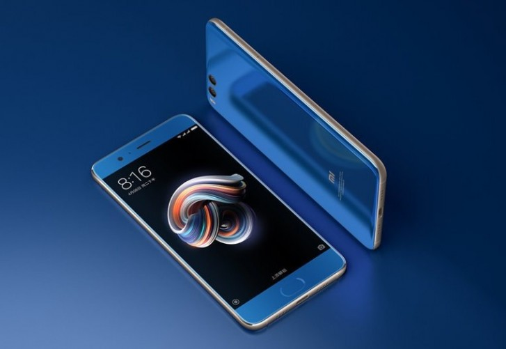Xiaomi rumored to bring back Mi Note line soon