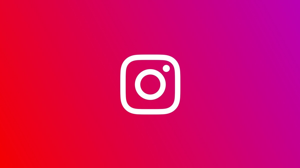 Instagram menguji Cerita Vertikal, gaya TikTok