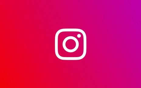 Instagram takes on TikTok with Vertical Stories