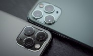 Kuo: iPhone 12 lineup to use new camera lenses, periscope telephoto coming in 2022