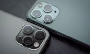 DxOMark: iPhone 11 Pro Max isn't as good as the Xiaomi Mi CC9 Pro