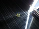 The MediaTek 5G chip