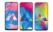 Samsung Galaxy M21 is on the way, details leak alongside colors for the M11 and M31