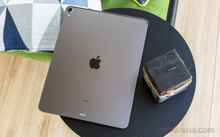 5G-enabled iPhones and iPads to use mmWave technology