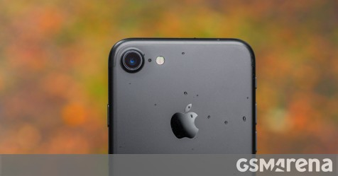 Coronavirus could compromise iPhone 9 and AirPods production news