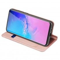 Samsung Galaxy S20 Ultra case renders