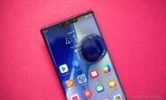 Huawei exec: Tidak akan kembali ke RUPS meskipun pelarangan dicabut [Updated]