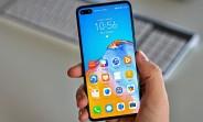 Huawei merinci fitur-fitur baru EMUI 10.1, mengkonfirmasi telepon pertama yang mendapatkannya