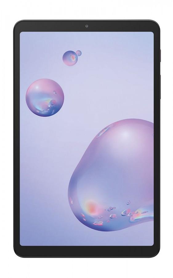 gsmarena 007 - (Galaxy Tab A 8.4 (2020: سامسونج تعلن عن تابلت الفئة المتوسطة