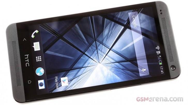 Kilas balik: HTC One adalah pemberontak dengan kamera yang unik dan pengeras suara yang hebat
