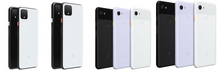 Google mendiskon Pixel, Chome Slate, perangkat Nest, dan lainnya